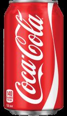 Coke_12oz.png