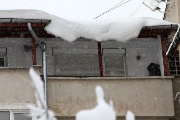 dangerous snow.jpg