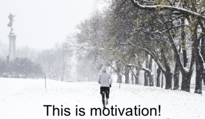 Motivation small.png
