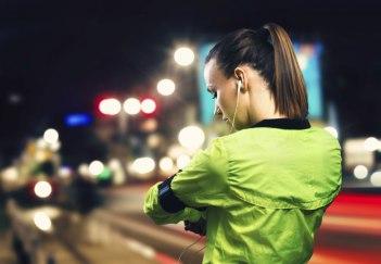 running at night.jpg