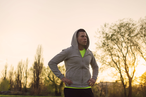 3 Morning Workout Tips for Non-Morning People