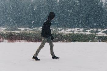 snow-2617912_640.jpg