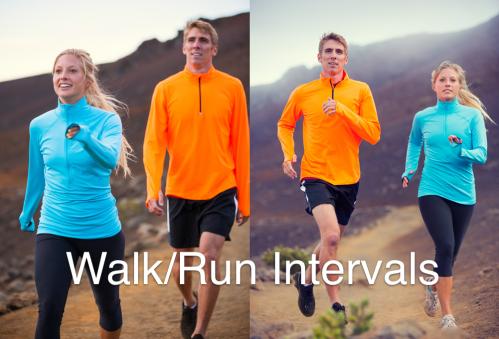 Walk+run intervals.png