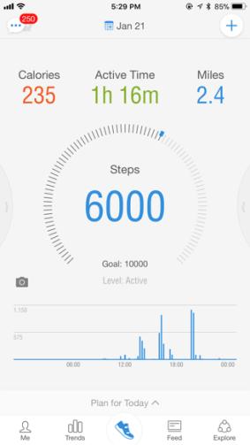 6k steps.png