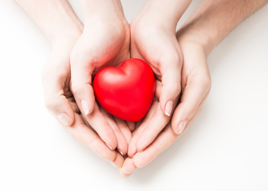 February is American Heart Month – How can you improve your heart healthtoday?