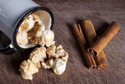 Cinnamon Popcorn.jpg