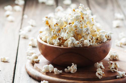 Healthy Popcorn.jpg