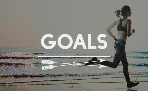 Hit your goals.jpg