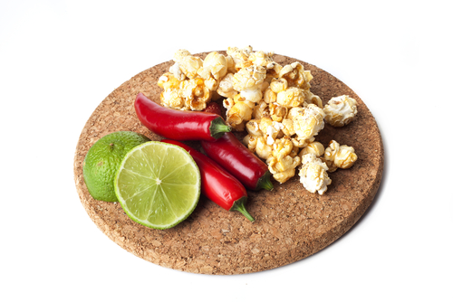 Jalapeno Popcorn.jpg