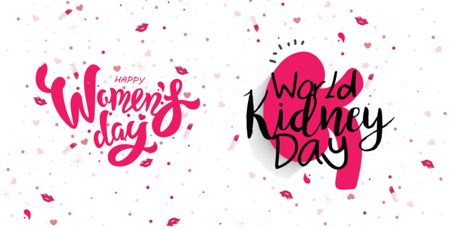 6 Tips for Protecting Your Kidneys on World KidneyDay