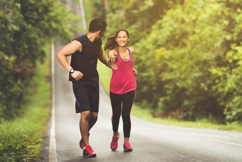 run together.jpg