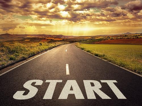 Start the race.jpg