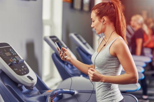 treadmill.png