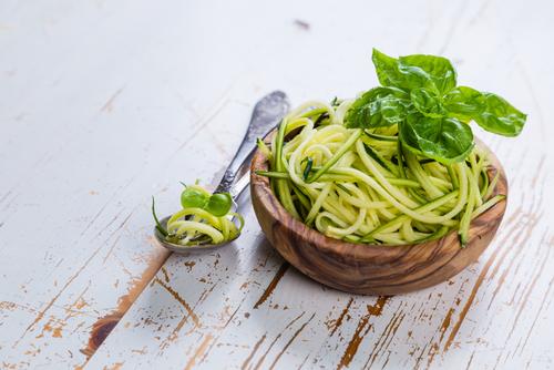 Zucchini Pasta.jpg