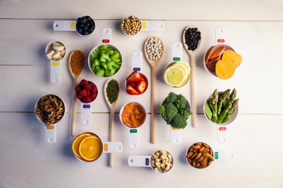 3 Portion Control Tips to EatHealthier!