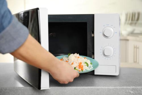 Microwave Meal.jpg