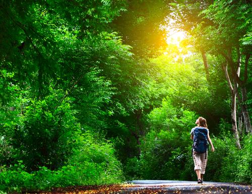 Walking outside.jpg