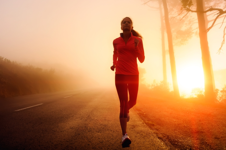 9 Morning Walking Tips to Start Your Day the Right Way!