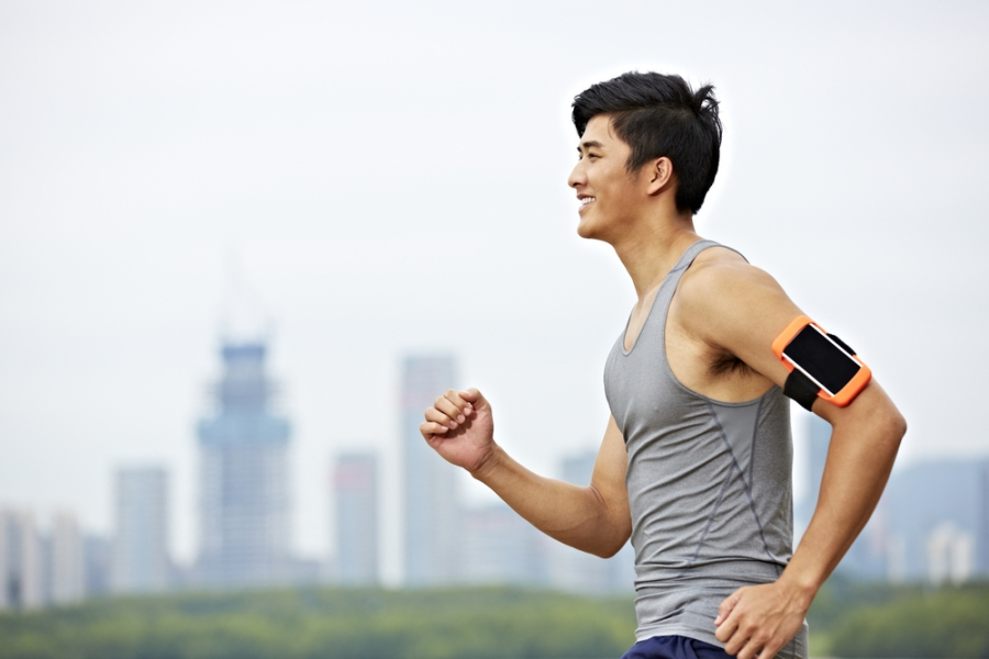 4 important decisions serious walkers like you need to make everyday
